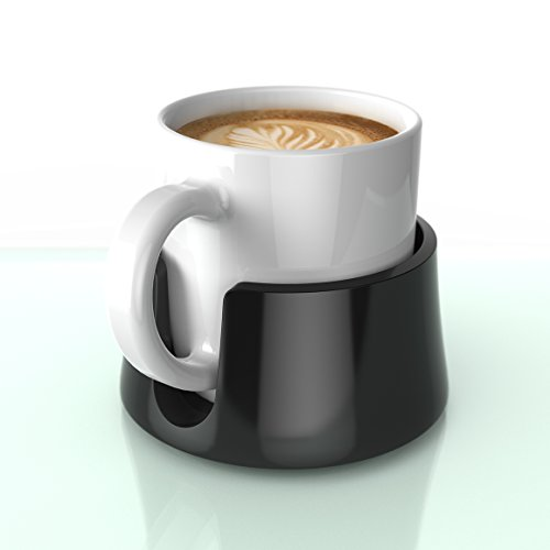 boat coffee cup - 2