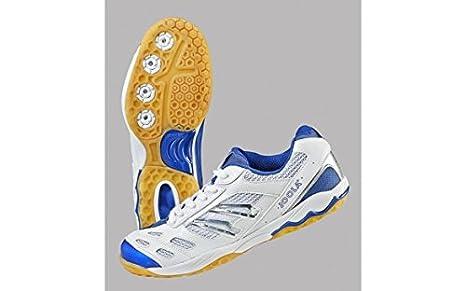 De 40 Bluewhite Y Joola Aire Rapid Talla Tt Libre Azulblanco es Descuento Amazon Zapatos Deportes Color TTw5qCr