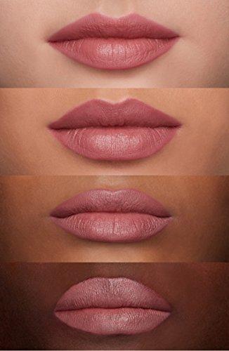Buy dark mac lipsticks