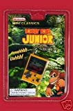 : Donkey Kong Junior Key Chain Video Game