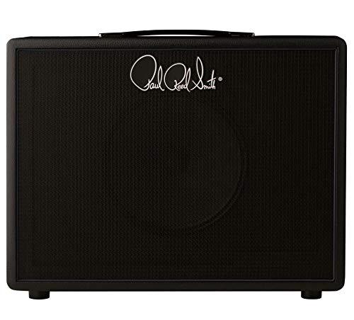 PRS Paul Reed Smith MT112 Mark Tremonti 1x12 Open Back Speaker Cabinet, 60 Watts 16 Ohms
