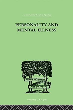 psychology and health problems essay Currently the overarching paradigm for mental health problems is the medical however this paradigm of mental health psychology essay writing service.