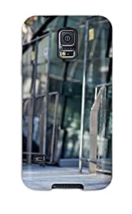 hudson kim's Shop Hot Durable Case For The Galaxy S5- Eco-friendly Retail Packaging(model) 4540537K97092970