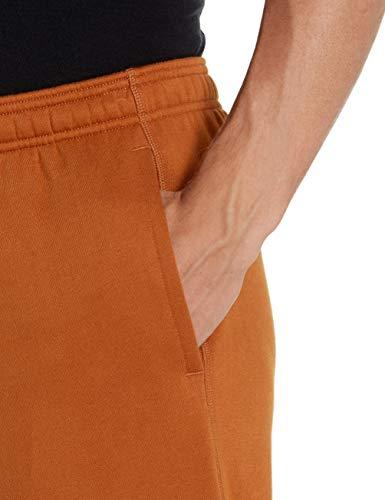 Amazon Essentials Pantalon de jogging en polaire pour homme