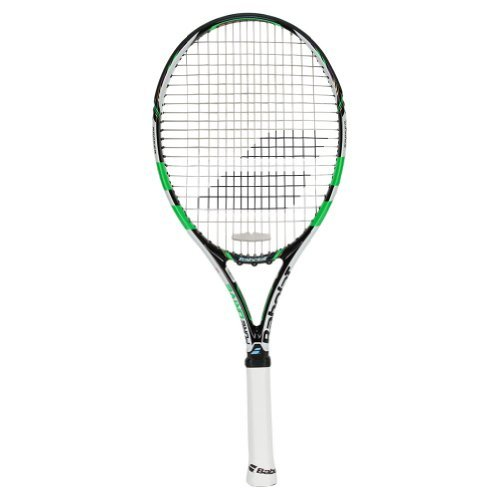 Babolat Pure Drive GT Wimbledon by Babolat, used for sale  Delivered anywhere in USA