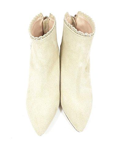 Divine Follie Women's Boots fkg93LJeyr