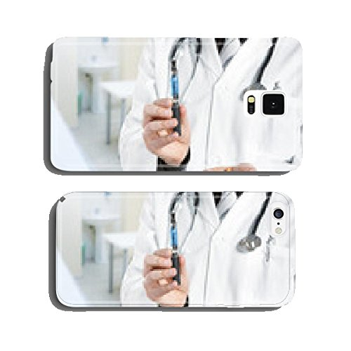 sigaretta-elettronica-cell-phone-cover-case-iphone5