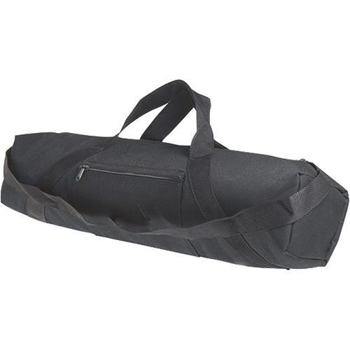 Tripod Bag 45'' Case heavy-duty for Tripods Sunpak,Vanguard,Gitzo Canon Manfrotto And All Tripods up to 45'' Inch by VCC113