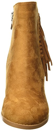 BATA 7993628, Zapatos de Tacón para Mujer Marrón (Marrone)