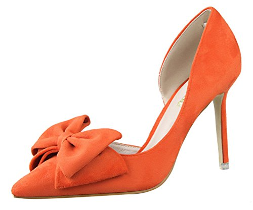 tmates-womens-sweet-cut-out-bow-stiletto-high-heel-d-orsay-pumps-pointy-slip-on-shoes-75-bmusorange