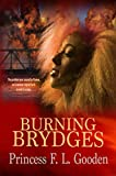 Burning Brydges