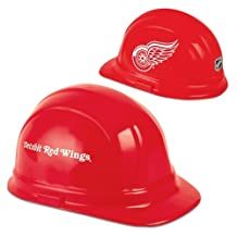 NHL Packaged Hard Hat