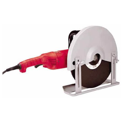 Milwaukee 6185-20 14-Inch Hand Held Cut-Off -