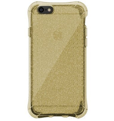 Glitter Jewel Case iPhone 6 Plus (Not compatible with iPhone 6) ()
