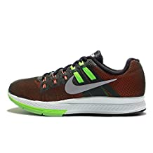 Women's Nike Air Zoom Structure 19 Flash - Running Shoes