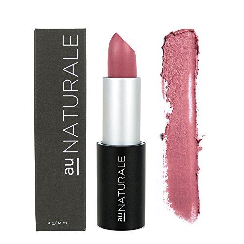 Eternity Lipsticks (10 colors), Au Naturale