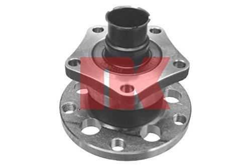 NK 764718 Wheel Bearing Assembly SBS Deutschland GmbH