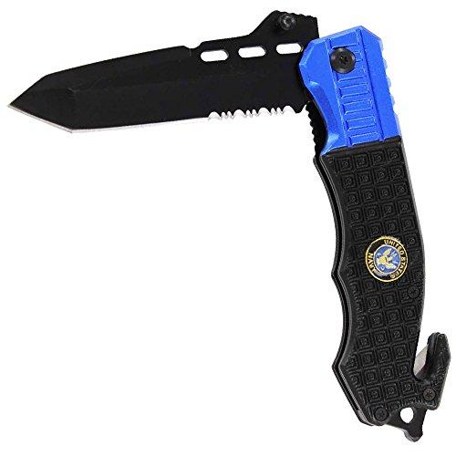 Battle-Fleet-Navy-Emergency-Tactical-Pocket-Knife