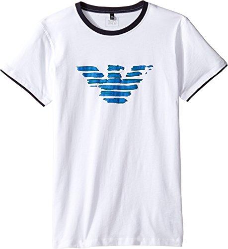 armani-junior-baby-boys-entry-logo-tee-toddler-little-kids-big-kids-solid-white-t-shirt