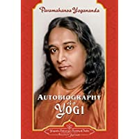 Autobiography Of A Yogi (Complete Paperback Edition)