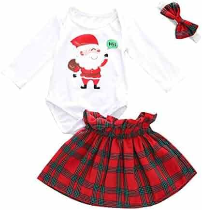 Shopping 3-6 mo. - Leg Warmers - Accessories - Unisex Baby Clothing ... 877430e3e