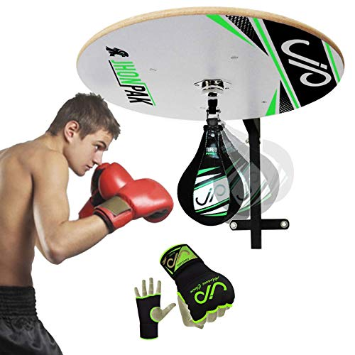 Ringside Standard Speed Punching Bag Platform for MMA Training NEW