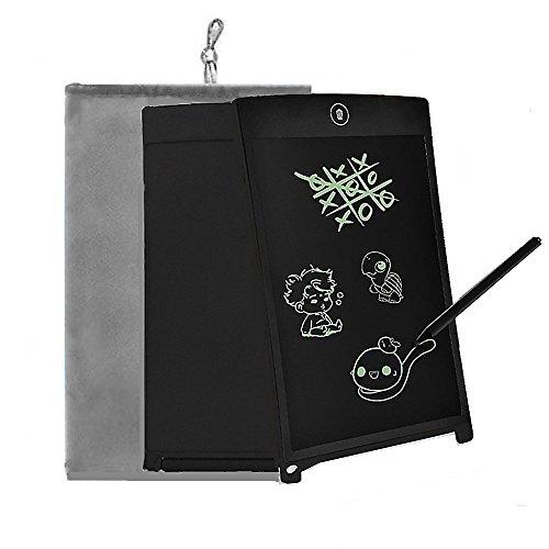 LNBEI 8.5 inch Writing Tablet
