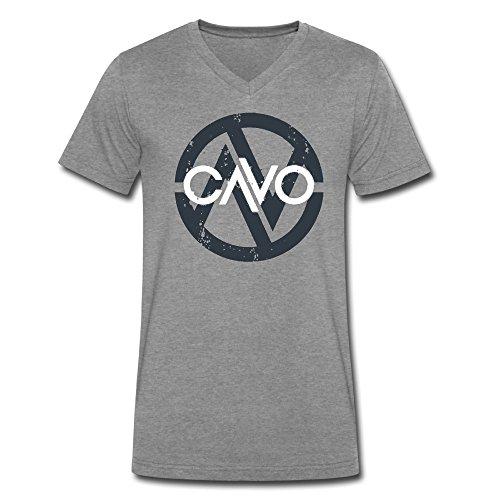 cavo-band-v-neck-t-shirt-funny-shirts-ladies-tee-v-neck
