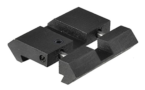udplus-inc-dovetail-to-picatinny-low-profile-rail-adaptor-black