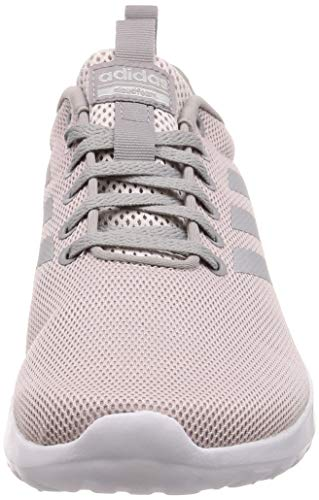 ice Chaussures Cln Racer Femme Pur Violet Running lgrani Pur silvmt Adidas Ice lgrani Lite De silvmt xp8qn1w