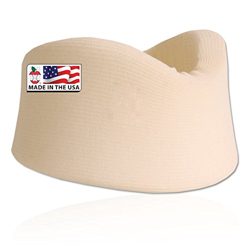 Universal Foam Collar - 3