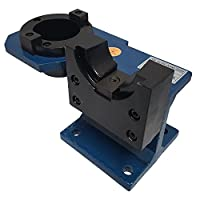 DZ Sales CAT50 Universal H/V Cnc Tool Tightening Fixture
