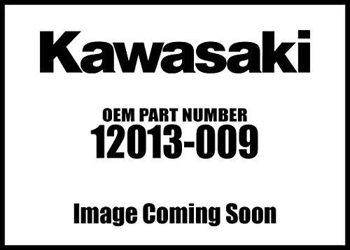 Kawasaki 1976-2018 1000 Csr Zr-7S Inlet Valve Guide 12013-009 New Oem ()