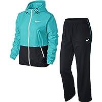 Nike Half Timer Warmup - Chándal para mujer
