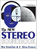 The New Stereo Soundbook, Everest, F. Alton and Streicher, Ron, 0966516206