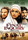 The Final Inquiry - Gercegi Arayis