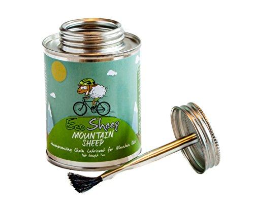 eco-sheep-mountain-sheep-sheep-oil-based-biodegradable-bike-chain-lube-for-mountain-and-mtb-bikes-ec