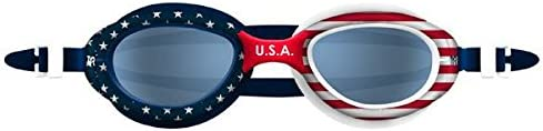 TYR(ティア) SPECIAL OPS 2.0 POLARIZED NATIONAL-USA LGSPLUSA 642RDNV