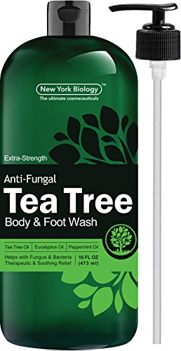 antifungal-tea-tree-oil-body-wash-foot-wash-huge-16-oz-100-pure-natural-extra-strength-professional-