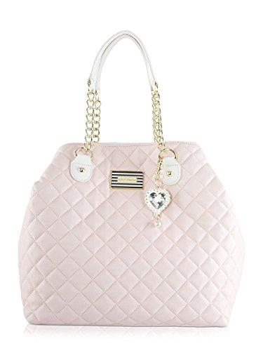 Betsey Johnson Hobo Bags - 2