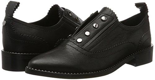 Femme et Chaussures Chaussures Gardenia Copenhagen Sacs Carlas2 FwHOOv