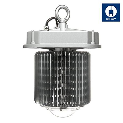 1000 Watt Led High Bay Light Fixtures - 4