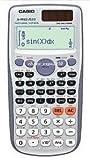 Best Casio Electronics Supply Scientific Calculators - Casio Fx-991es Plus Natural Display Scientific Calculator Review