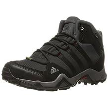 adidas Outdoor Men's AX2 Mid Gtx Hiking Boot