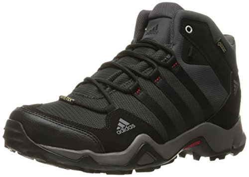 adidas-Outdoor-Mens-AX2-Mid-Gore-Tex-Hiking-Boot
