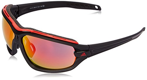 - adidas Evil Eye Evo Pro S A194 6050 Rectangular Sunglasses