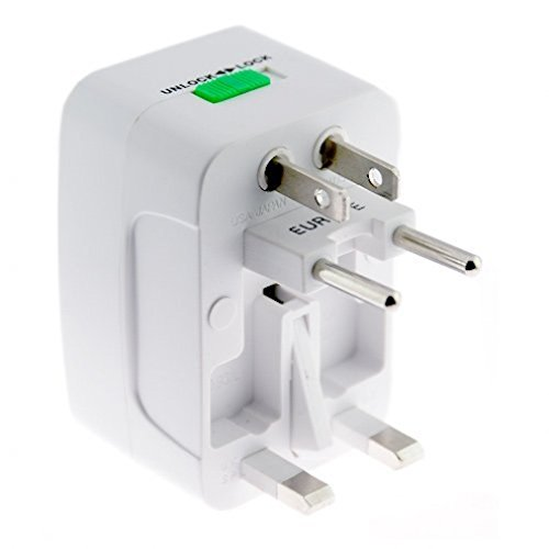 international-adapter-world-travel-home-plug-wall-converter-ac-charger-for-net10-straight-talk-tracf