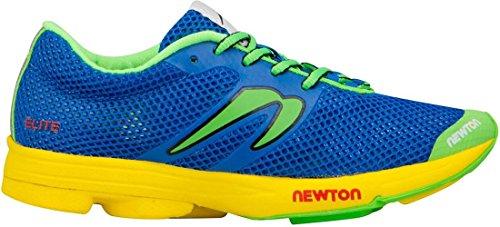 Scarpe Blau Womens Elite Distance Corsa Da Newton PtgqTnY