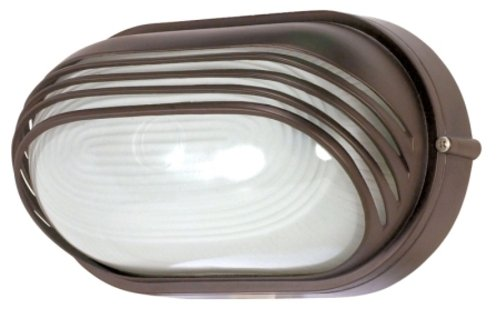 Nuvo Lighting 60 523 Architectual