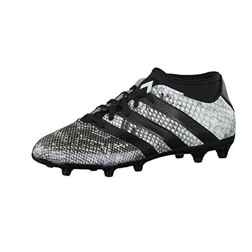 adidas ACE 16.3 Primemesh FG Fußballschuh Herren 10.5 UK - 45.1/3 EU